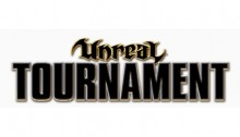 Unreal Tournament Development