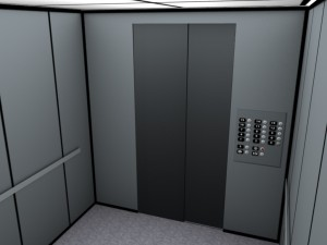 3. lift-with-buttons