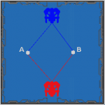2-node-map-1-parallel