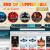 GamesGate Unreal series sale